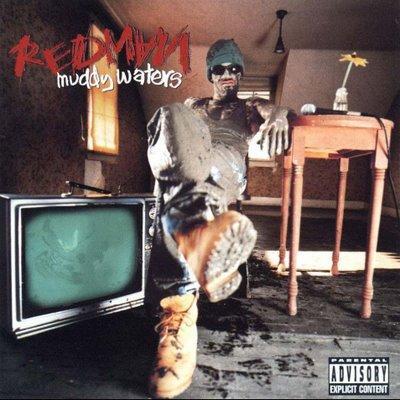 redmanmuddywaters2